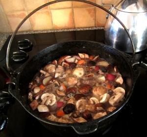 beef stew1