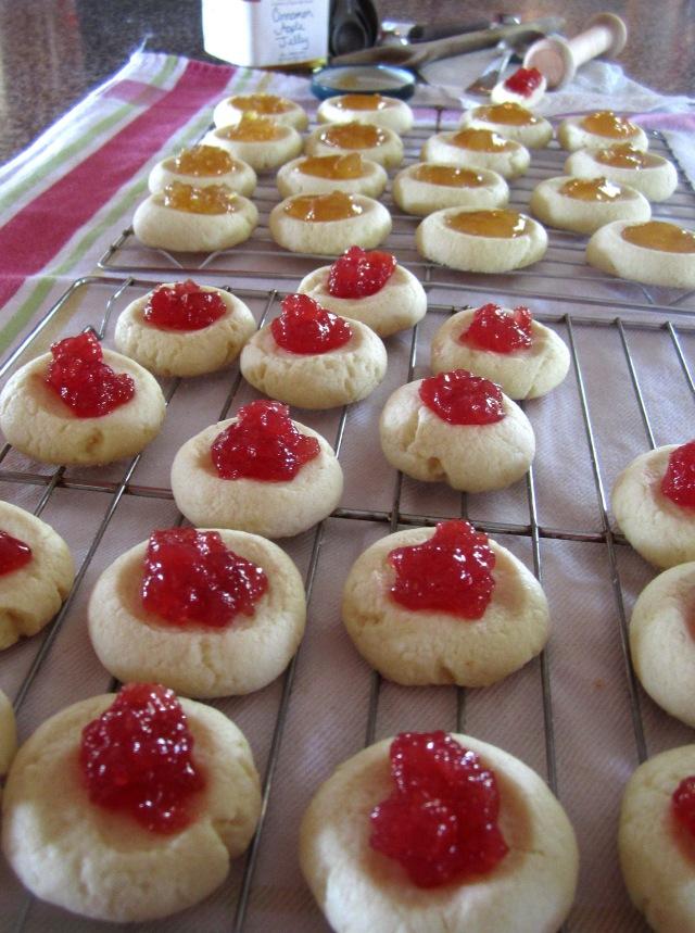 lotsocookies