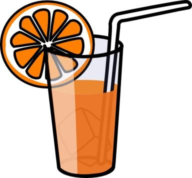 orange-juice-hi