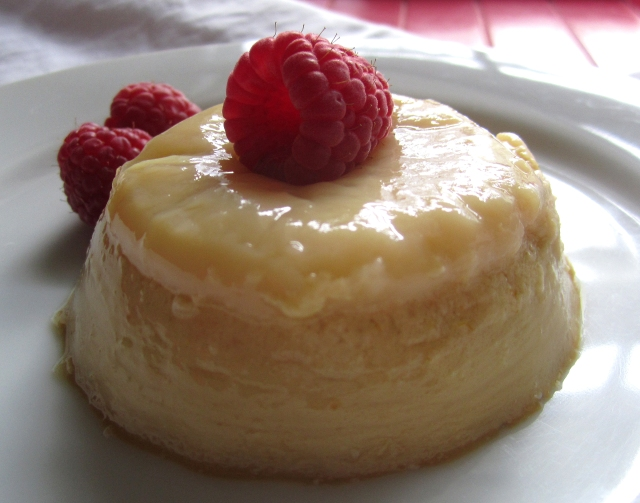 HoneyCoconutFlan1