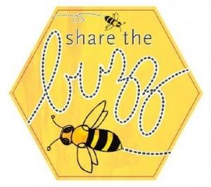 sharethebuzz1-300x266_5